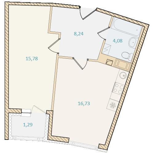 Недвижимость Продажа